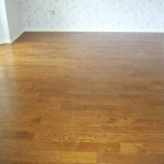 imported white oak flooring