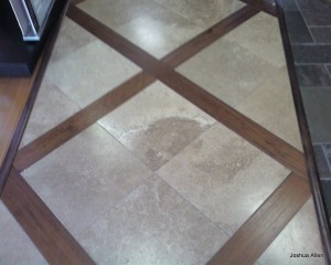 Hardwood Floors Inc Oviedo custom floors j