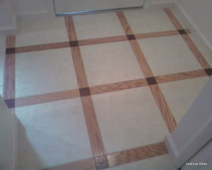 Hardwood Floors Inc Oviedo custom floors i