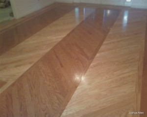 Hardwood Floors Inc Oviedo custom floors h