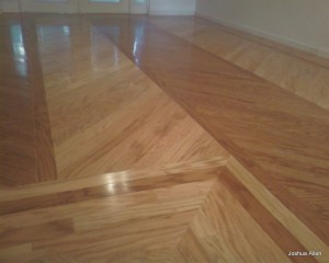 Hardwood Floors Inc Oviedo custom floors g