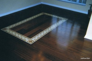 Hardwood Floors Inc Oviedo custom floors d