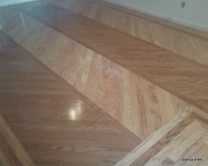 Hardwood Floors Inc Oviedo custom floors b