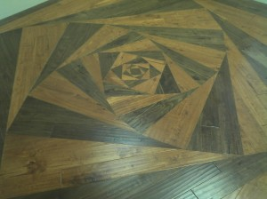 Hardwood Floors Inc Oviedo custom floors 6