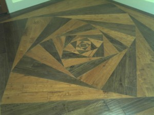 Hardwood Floors Inc Oviedo custom floors 5