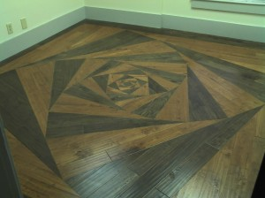 Hardwood Floors Inc Oviedo custom floors 4