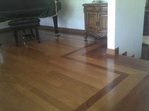 Hardwood Floors Inc Oviedo custom floors 3