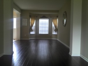 oviedo floor prefinished wood l