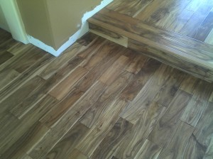 oviedo floor prefinished wood m