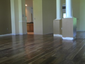 oviedo floor prefinished wood n