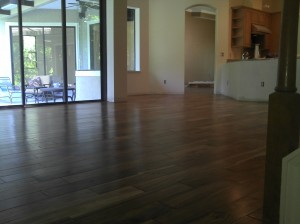 oviedo floor prefinished wood o