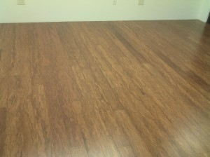 oviedo floor prefinished wood p