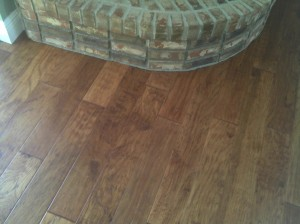 oviedo floor prefinished wood q
