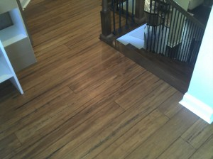 oviedo floor prefinished wood r