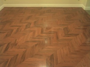 Hardwood Floors Inc Oviedo custom floors 2
