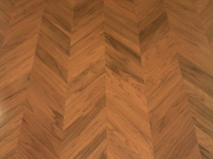 Hardwood Floors Inc Oviedo custom floors 1