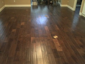 oviedo floor prefinished wood s