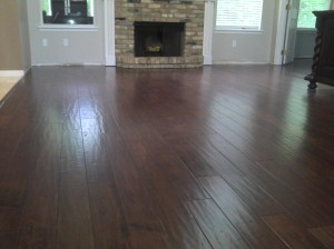 oviedo floor prefinished wood t