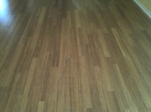 oviedo floor prefinished wood c