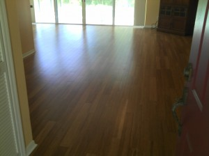 oviedo floor prefinished wood d