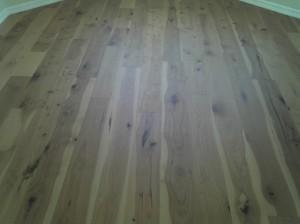 oviedo floor prefinished wood e