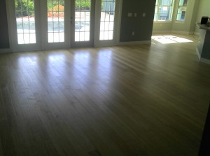 oviedo floor prefinished wood f