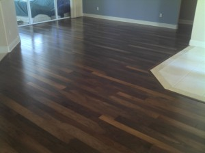oviedo floor prefinished wood g