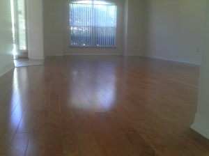 oviedo floor prefinished wood h