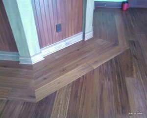 Hardwood Floors Inc Oviedo custom floors 9