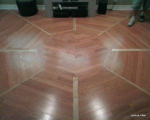 Hardwood Floors Inc Oviedo custom floors 8