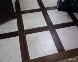 Hardwood Floors Inc Oviedo custom floors 7