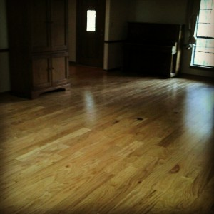oviedo floor prefinished wood 7