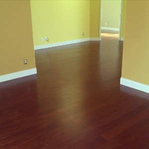 oviedo floor prefinished wood 4