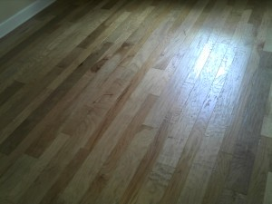 oviedo floor prefinished wood 3