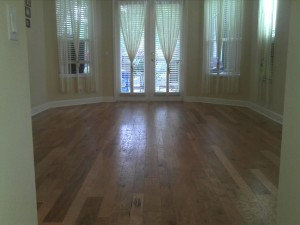 oviedo floor prefinished wood 2