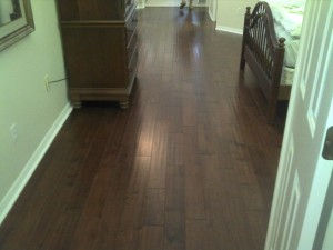 oviedo floor prefinished wood 1