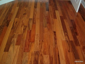 oviedo floor prefinished wood i