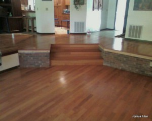 oviedo floor prefinished wood j