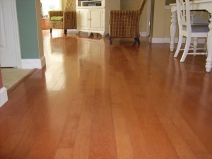 oviedo floor prefinished wood k