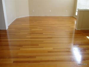 oviedo floor prefinished wood u