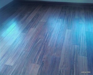 oviedo floor prefinished wood v