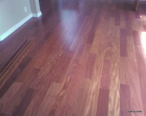 oviedo floor prefinished wood w