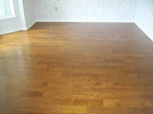 oviedo floor prefinished wood x