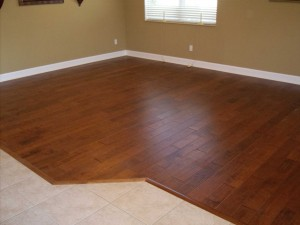 oviedo floor prefinished wood a