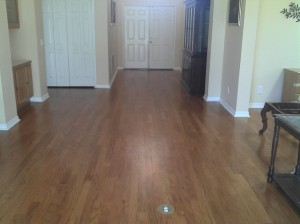 oviedo floor prefinished wood 9