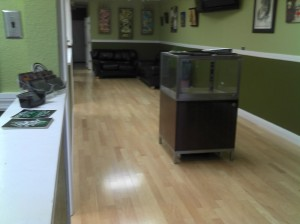 oviedo floor prefinished wood 8